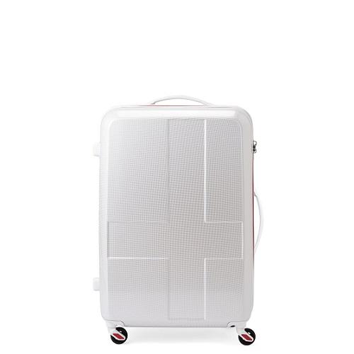 イノベーター ホワイトカーボン Mサイズ