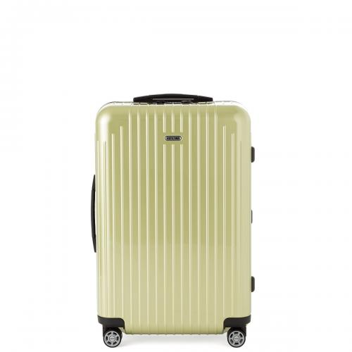 ポリカーボネート(PC)のスーツケース
