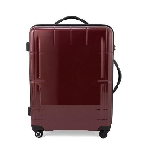 プロテカ(エース) スタリアV 100L ワイン
