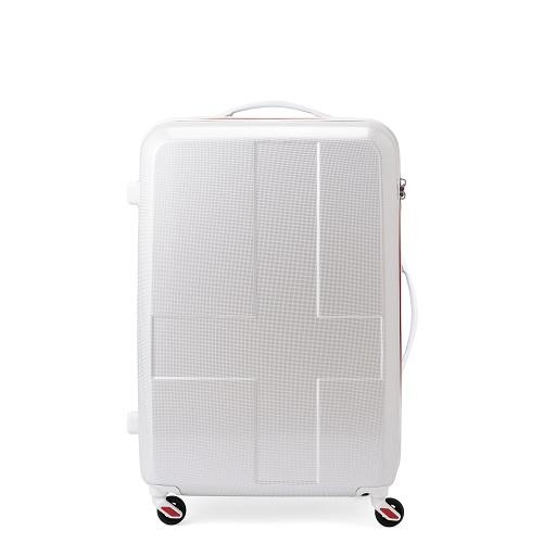 イノベーター ファスナー 70L ホワイトカーボン