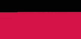 アメリカンツーリスター ロゴ
