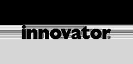 イノベーター ロゴ
