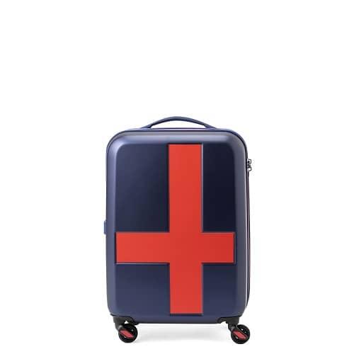 イノベータースーツケース